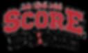 Score2017.png