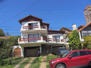 V- 103 Linda y cómoda casa en Liágora, Jardín del mar