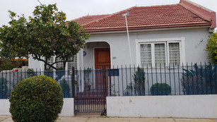 V-147 Linda casa en Cerro Castillo