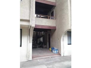 V-135 Depto Duplex en centro de Quillota