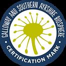 GSABio-CertificationMark-MASTER-RGB-300-