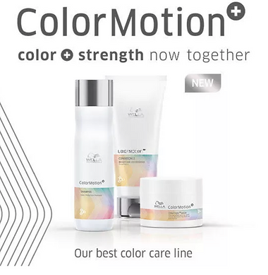 Color Protection Shampoo  ColorMotion+  Wella Professionals.png