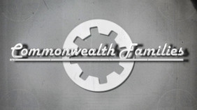 Commonwealth Families Mod