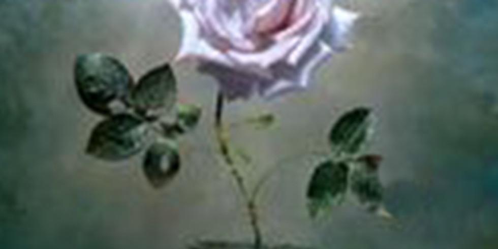 Rose Mood - (Des Moines Only)