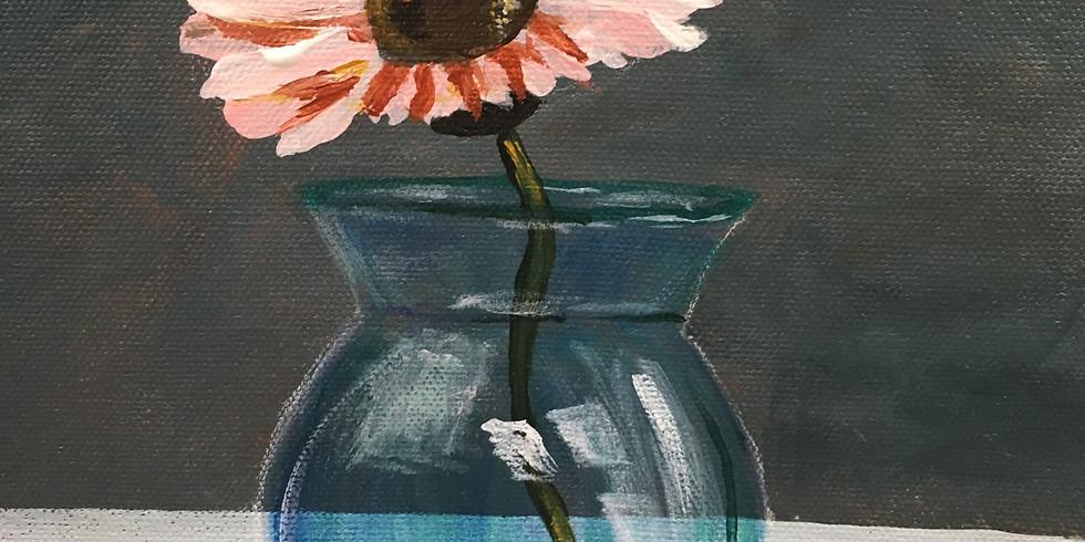 Flowers - at ARTFULL