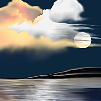 moonlightbay.jpeg