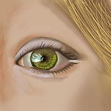 eyeball.jpeg