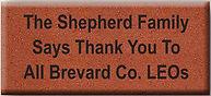 Shepherd Brick.jpg