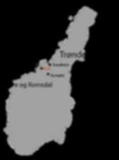 norgeskart2.png