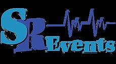 Ny logo SR Events png.png