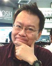 Marc wong.jpg