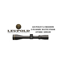 LEUPOLD FREEDOM.png