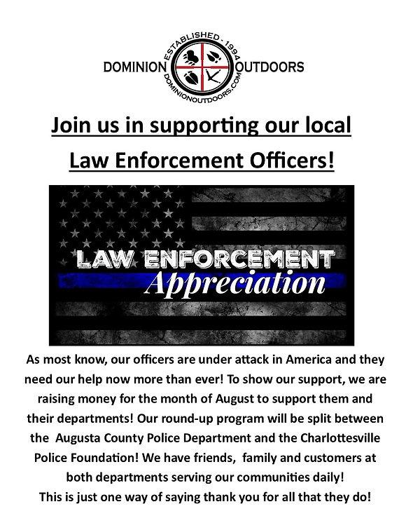 Law Enforcement Fundraiser.jpg