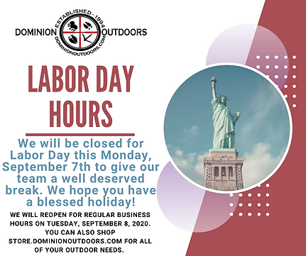 LABOR DAY HOURS.png