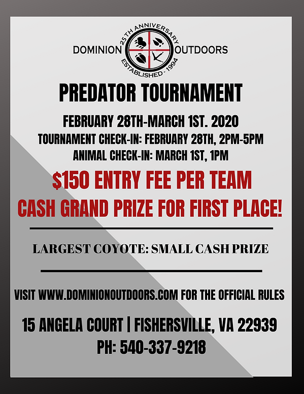PREDATOR TOURNAMENT FEB. 2020.png