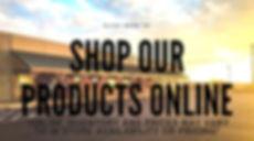 shop online (3).jpg