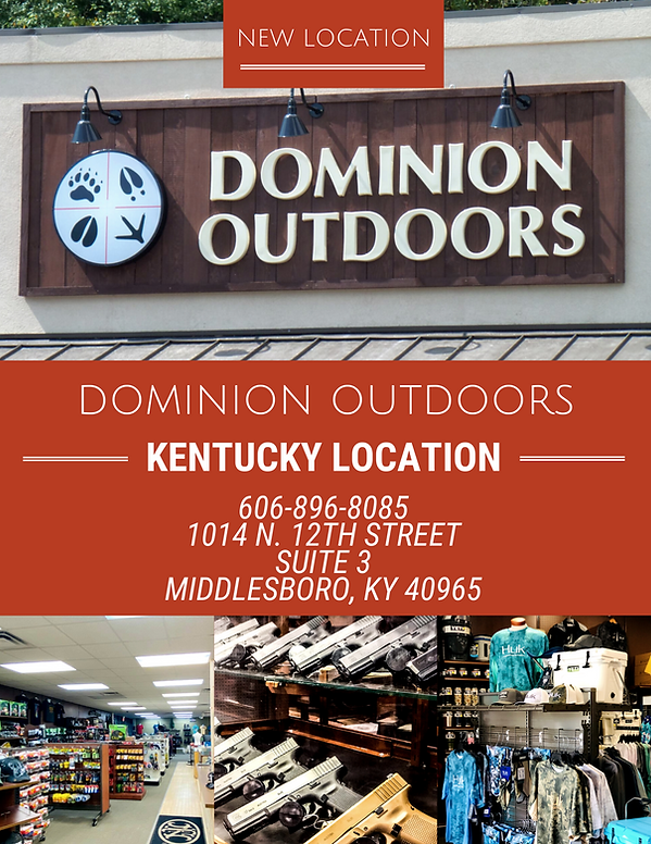 NEW KY Location.png