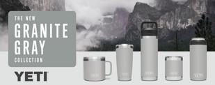 granite gray.jpg