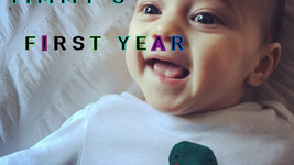 Timmy's first year