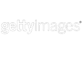 getty_Logo_300_transparent2.png