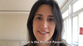 Mamazou The Perfect Parent