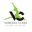 VC-Logo-F.png