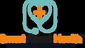 Laura Martin - Logo RGB.png