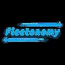 fleetonomy.webp