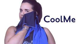 Cool Me Promo / Demo
