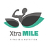 Xtra Mile Logo WITH circle (rgb).png