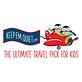 Keep-Em-Quiet-Logo.png
