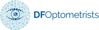 DFO_logo_line.png
