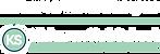 KS-Logo-White.png