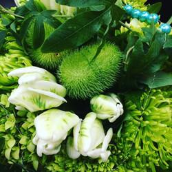 Élysée fleurs, florist Québec City