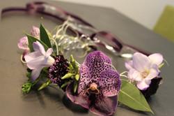 Élysée fleurs, fleuriste à Québec