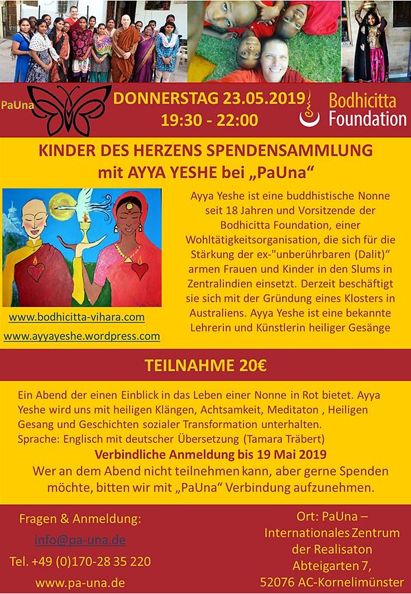 Flyer - Boddhicita deutsch.png