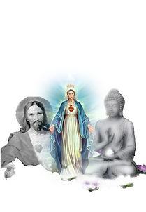 Meditationen bild.jpg