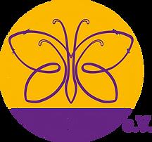 PaUna-Logo_edited.png