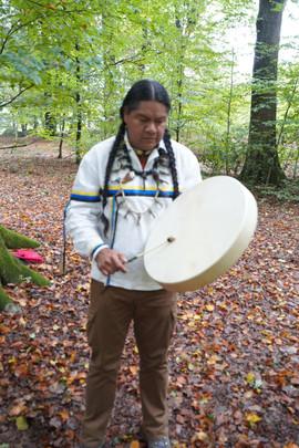 Haske Drum 2.JPG