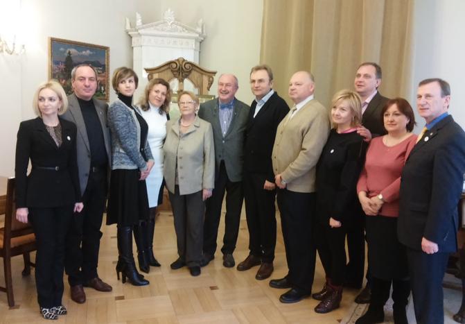 Можливості інфраструри Львова для проведення стоматологічних конференцій, зїздів та семінарів