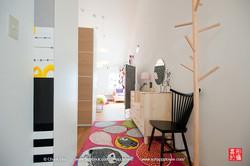 空間攝影-IKEA house_019