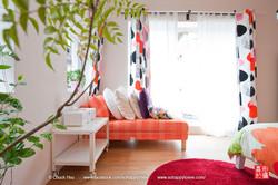 空間攝影-IKEA house_015