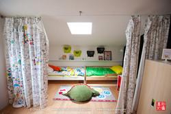 空間攝影-IKEA house_018