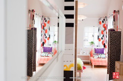 空間攝影-IKEA house_021