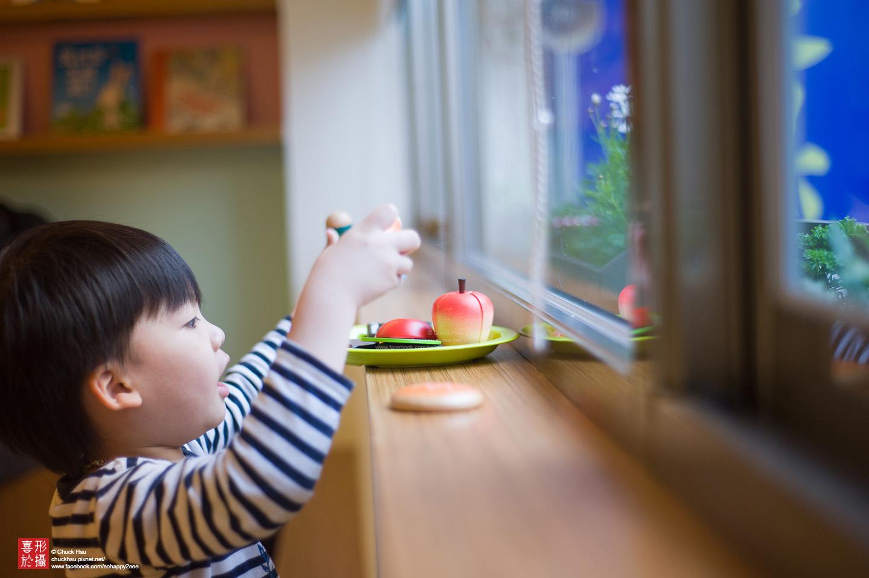 雙爸私廚 CHEF PA (台北)