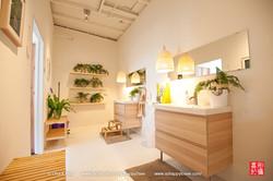 空間攝影-IKEA house_011