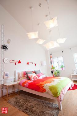 空間攝影-IKEA house_013