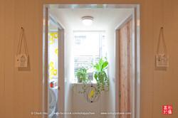 空間攝影-IKEA house_012