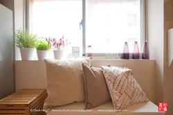 空間攝影-IKEA house_009