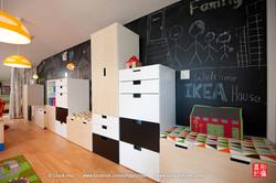 空間攝影-IKEA house_017